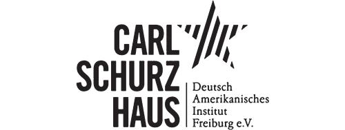 Carl Schurz Haus